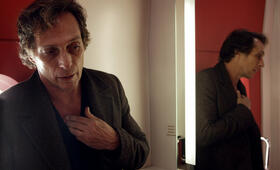 Crossing Lines mit William Fichtner - Bild 25