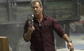 The Expendables 3 mit Mel Gibson - Bild 77