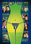 Movie 43 1
