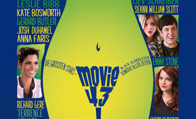 Movie 43 - Bild 13