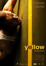 Yellow - Poster