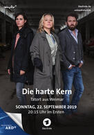 Tatort: Die harte Kern