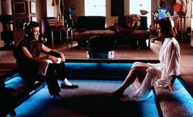 Demolition Man mit Sylvester Stallone und Sandra Bullock - Bild 1