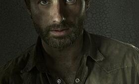 The Walking Dead - Bild 149