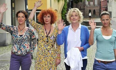 Die Dienstagsfrauen: Zwischen Kraut und Rüben - Bild 2