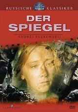 Der Spiegel - Poster