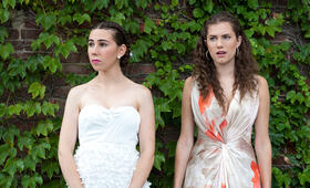 Girls Staffel 1 mit Allison Williams - Bild 85