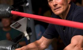 Clint Eastwood - Bild 105