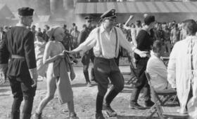 Schindlers Liste mit Ralph Fiennes - Bild 40