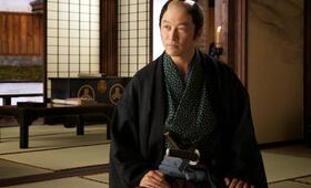 Silence mit Tadanobu Asano - Bild 8