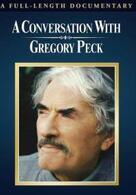 Gregory Peck - Rendezvous mit einem Star