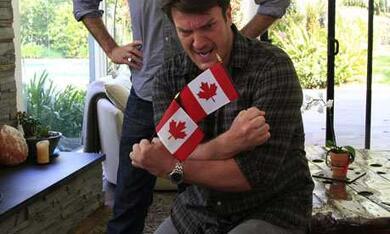 Being Canadian - Bild 12