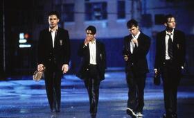 Jim Carroll - In den Straßen von New York mit Leonardo DiCaprio, James Madio und Patrick McGaw - Bild 197