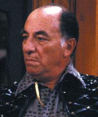 John Lamotta