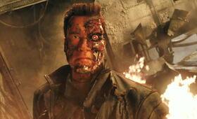 Terminator 3 - Rebellion der Maschinen mit Arnold Schwarzenegger - Bild 183