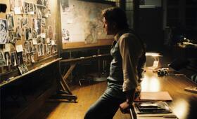 American Gangster mit Russell Crowe - Bild 24
