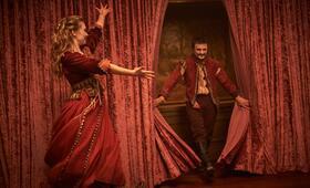 Judy and Punch mit Mia Wasikowska und Damon Herriman - Bild 2