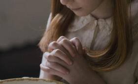 Der seltsame Fall des Benjamin Button mit Elle Fanning - Bild 33