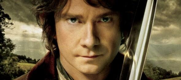 Wie war Der Hobbit - Eine unerwartete Reise?