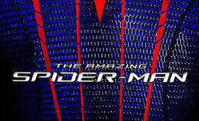 The Amazing Spider-Man - Bild 23
