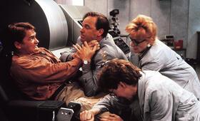 Die totale Erinnerung - Total Recall mit Arnold Schwarzenegger - Bild 23