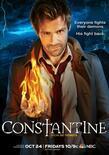 Constantine poster 03