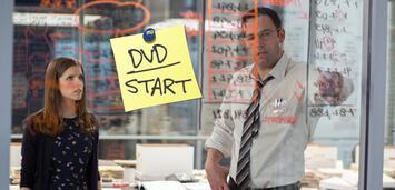 Bild zu:  The Accountant jetzt auf DVD und Blu-ray