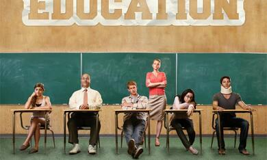 General Education - Bild 1