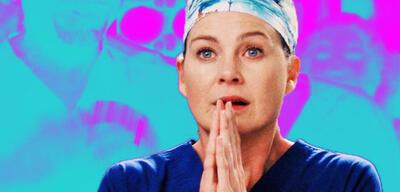 Grey's Anatomy: Ein Rückkehrer für Meredith ins Staffel 17