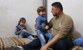 Die letzten Männer von Aleppo - Bild 18