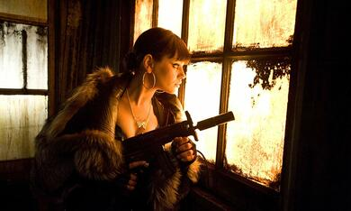 Max Payne mit Mila Kunis - Bild 4