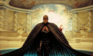The Cell mit Vincent D'Onofrio und Jennifer Lopez - Bild 7