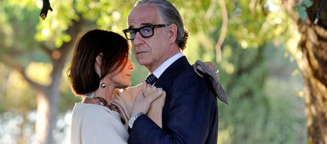 La Grande Bellezza gewinnt Europäischen Filmpreis