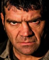 Poster zu Spencer Wilding