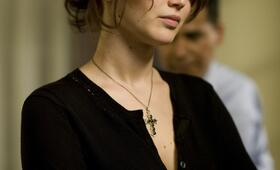 Silver Linings Playbook - Bild 16