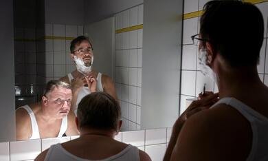 Tatort: Spieglein, Spieglein mit Jan Josef Liefers und Axel Prahl - Bild 9