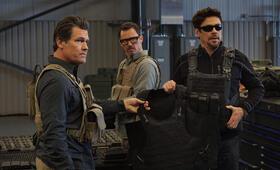 Sicario 2 mit Benicio del Toro und Josh Brolin - Bild 29