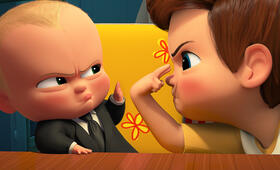 The Boss Baby - Bild 3