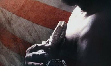 Charles Bradley: Soul of America - Bild 5