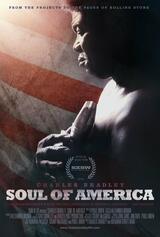 Charles Bradley: Soul of America - Poster