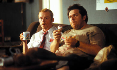 Shaun of the Dead - Bild 1