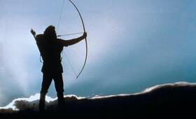 Robin Hood - König der Diebe mit Kevin Costner - Bild 91