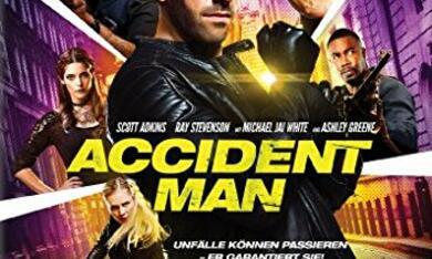 Accident Man - Bild 9