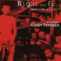 Nacht Und Nebel Stream