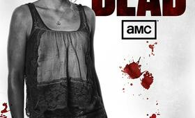 The Walking Dead - Bild 113