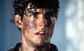 Tom Cruise in In einem fernen Land - Bild 385