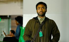 Atlanta - Staffel 2 mit Donald Glover - Bild 18