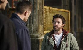 Supernatural mit Jensen Ackles und Rob Benedict - Bild 4