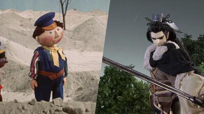 Puppen+in+filmen%2c+serien