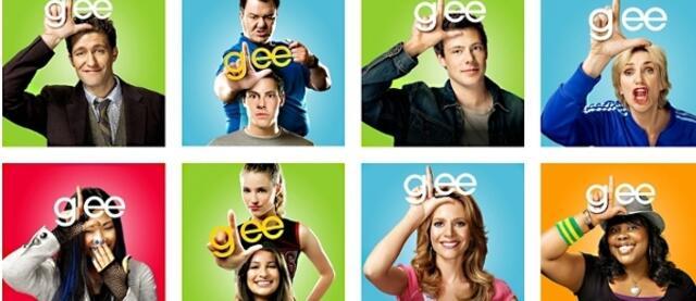 Glee Online Deutsch